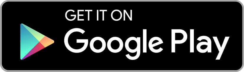 Google Play Button for Mobile App Download